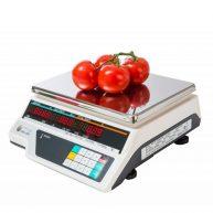 Ishida INS 100 Price Computing Scale