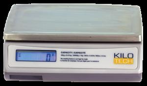 Kilotech KWS SW Scale Series
